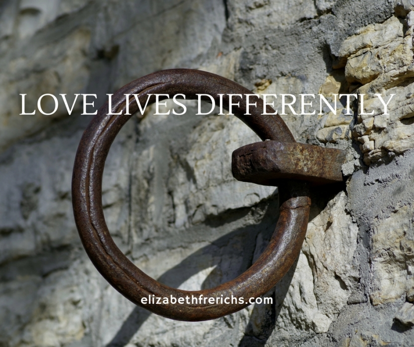Blog_ Love lives differently-2