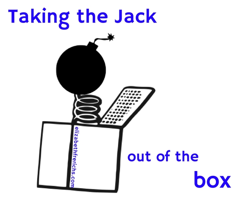 Blog_ Taking the Jack out of the box